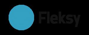 Fleksy_Logo_FleksyBlack_on_WhiteBG